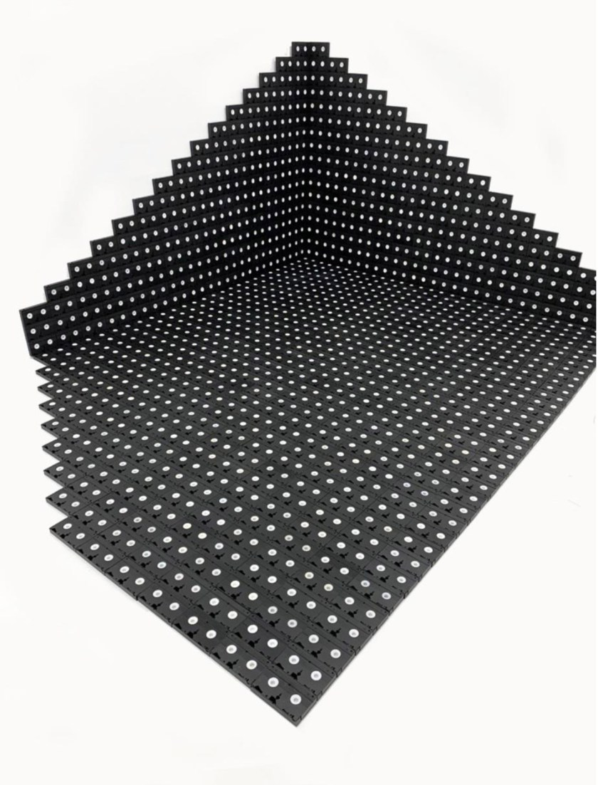 DXI-mounir-fatmi-the-observer-effect-ADN-gallery-11