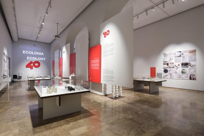 40-anys-de-disseny-evolucion-tecnologia-y-sostenibilidad-desde-manises-04