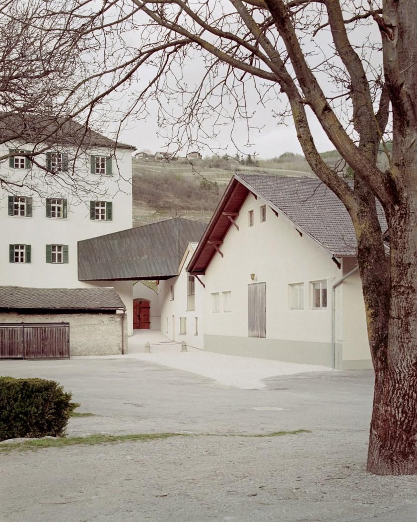 abadia-de-novacella-arquitectura-en-equilibrio_MoDusArchitects-21