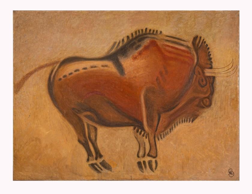 arte-prehistorico-de-la-roca-al-museo-03