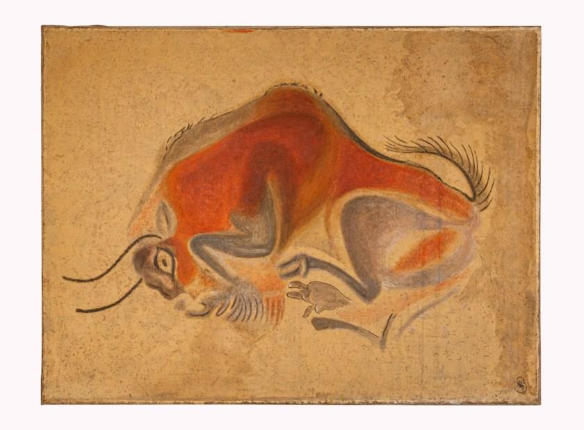 arte-prehistorico-de-la-roca-al-museo-04
