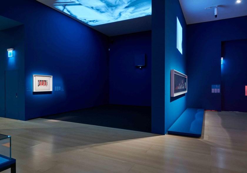 los-locos-anos-veinte-y-el-deseo-de-vivir-Guggenheim-Bilbao-05