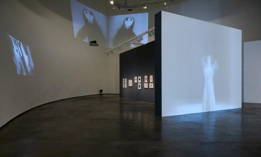 los-locos-anos-veinte-y-el-deseo-de-vivir-Guggenheim-Bilbao-12