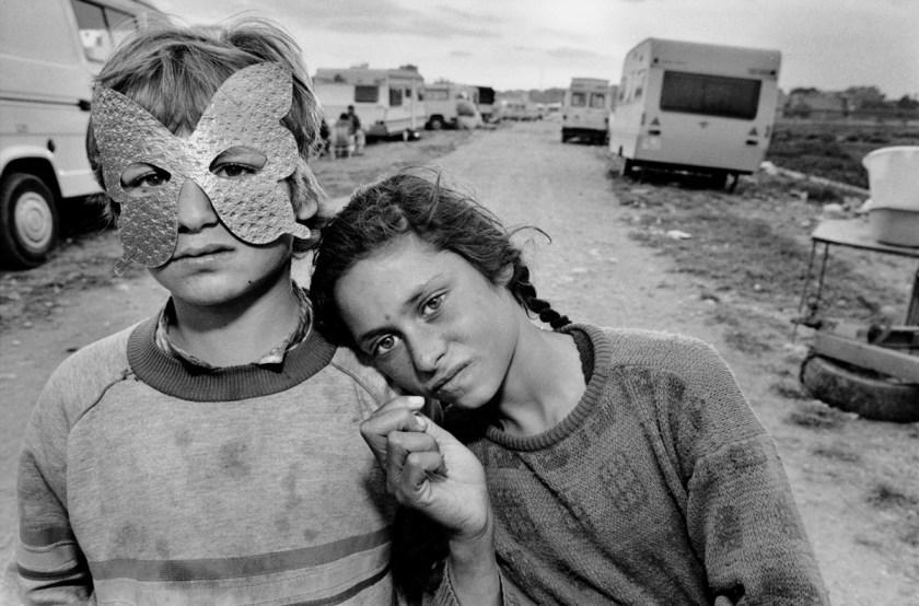 mary-ellen-mark-vidas-de-mujeres-foto-colectania-05