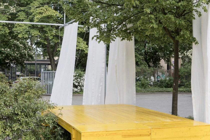 park-platz-arte-desde-el-aparcamiento-del-museo-Berlinische-Galerie-05