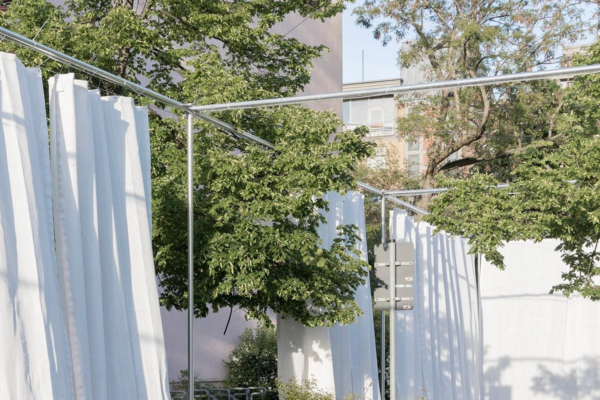 park-platz-arte-desde-el-aparcamiento-del-museo-Berlinische-Galerie-07