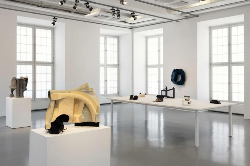 vincent-fecteau-naturaleza-multifacetica-Fridericianum-09