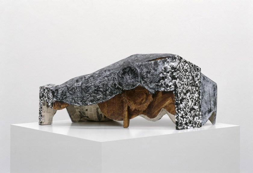 vincent-fecteau-naturaleza-multifacetica-Fridericianum-15