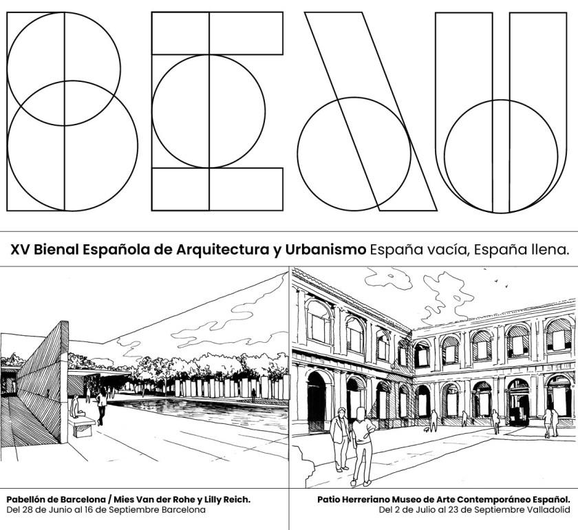 xv-bienal-espanola-de-arquitectura-y-urbanismo-00