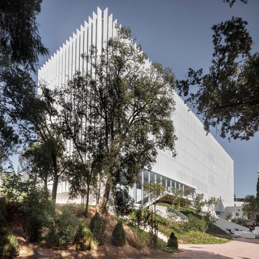 xv-bienal-espanola-de-arquitectura-y-urbanismo-08