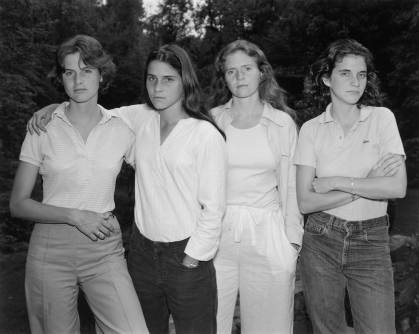 BROWN-SISTERS-Nicholas-Nixon-1975