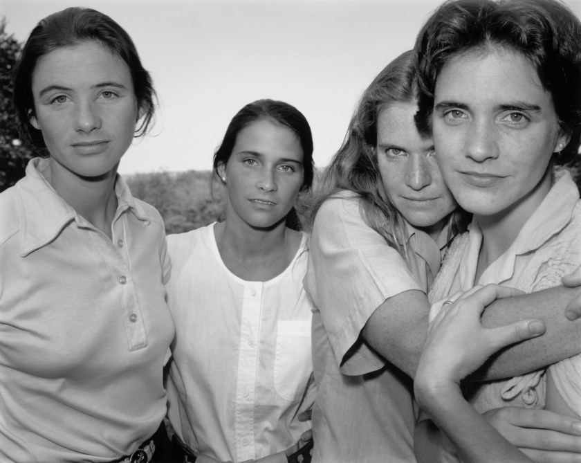 BROWN-SISTERS-Nicholas-Nixon-1980