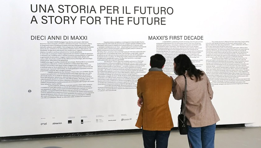 a-story-for-the-future-the-first-decade-of-maxxi-10