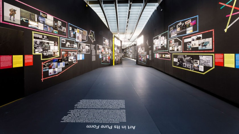 a-story-for-the-future-the-first-decade-of-maxxi-18
