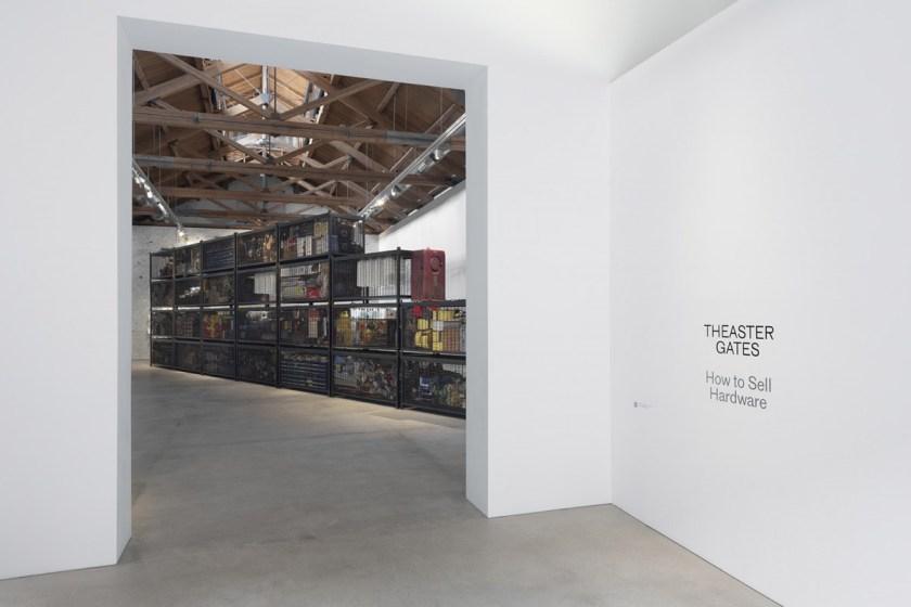 theaster-gates-como-vender-hardware-GrayWarehouse-15