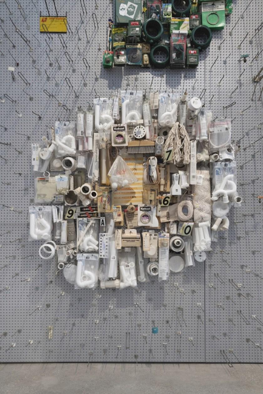 theaster-gates-como-vender-hardware-GrayWarehouse-22