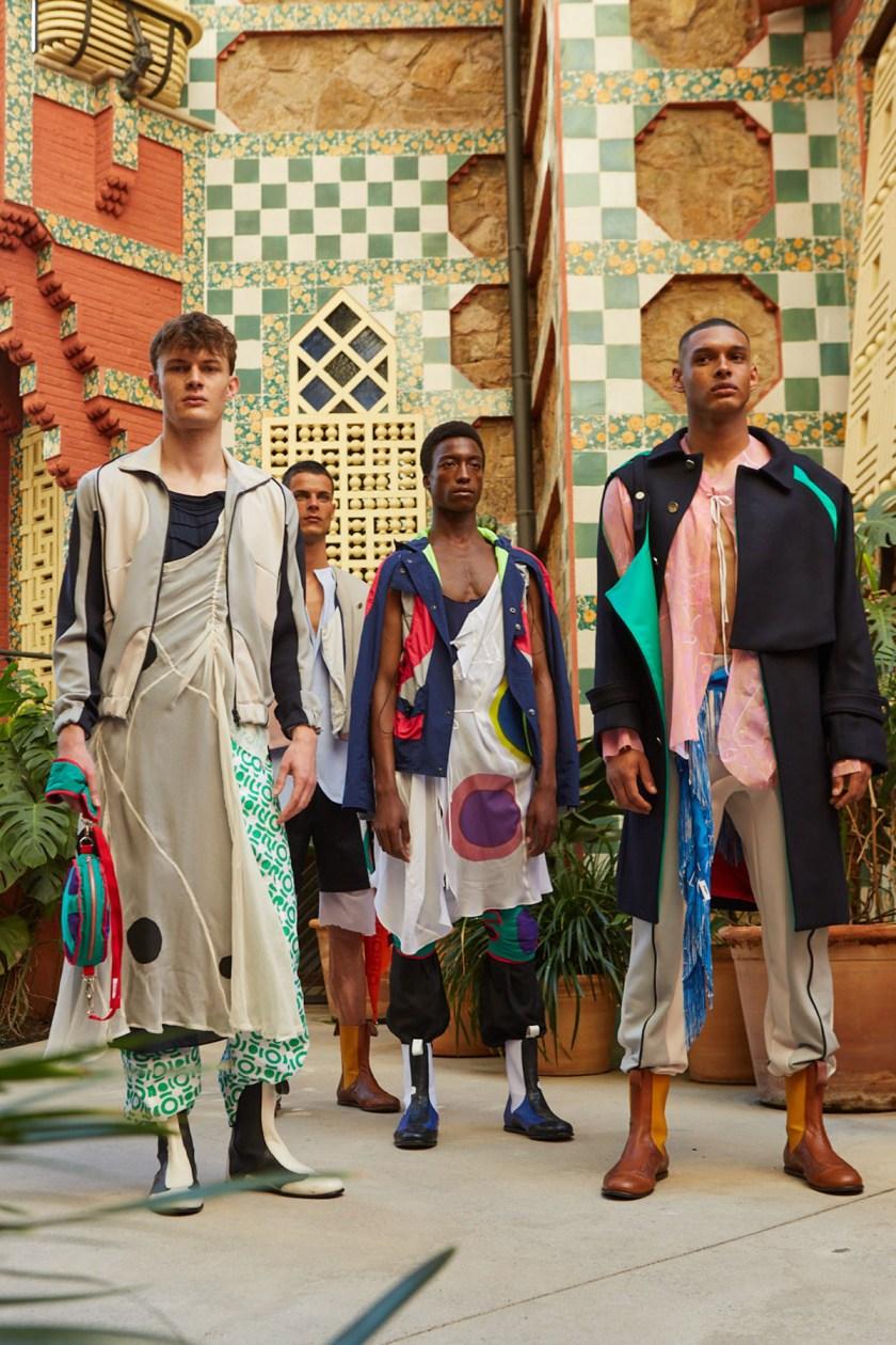 fashioners-of-the-world-2021-en-busca-del-futuro-de-la-moda-IED-03