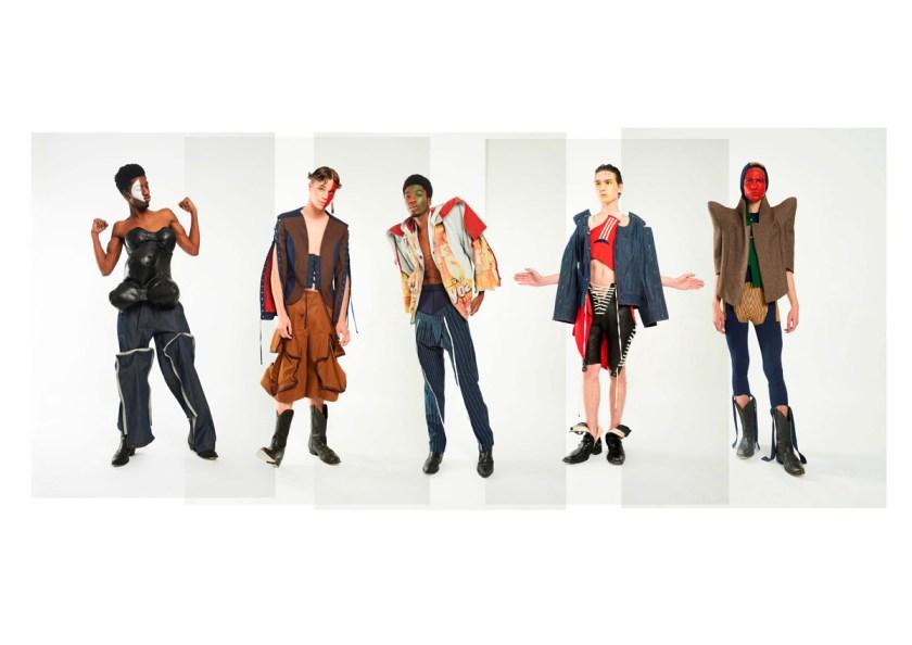 fashioners-of-the-world-2021-en-busca-del-futuro-de-la-moda-IED-10