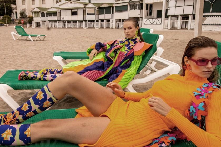 fashioners-of-the-world-2021-en-busca-del-futuro-de-la-moda-IED-26