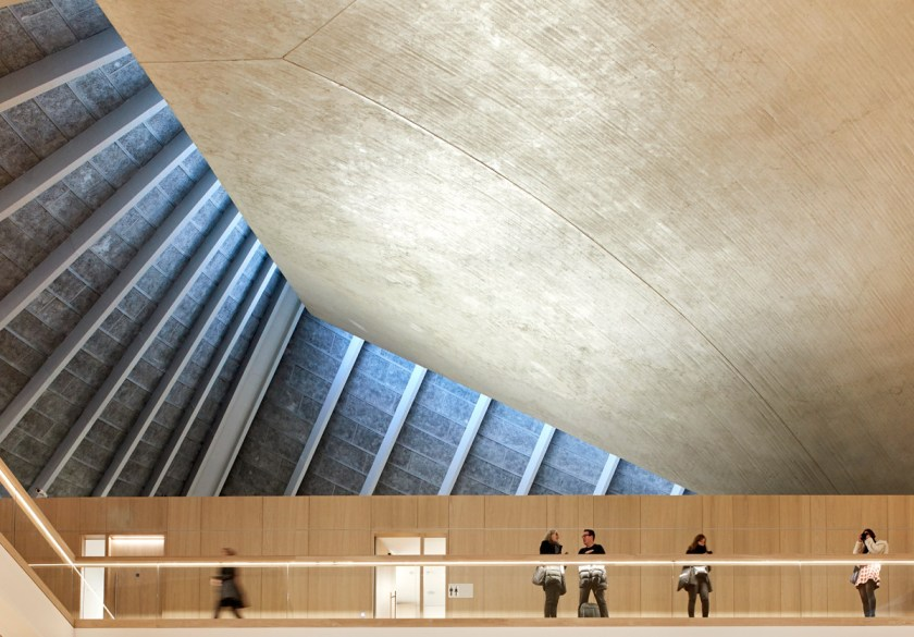 Design-Museum-Hufton+Crow_010