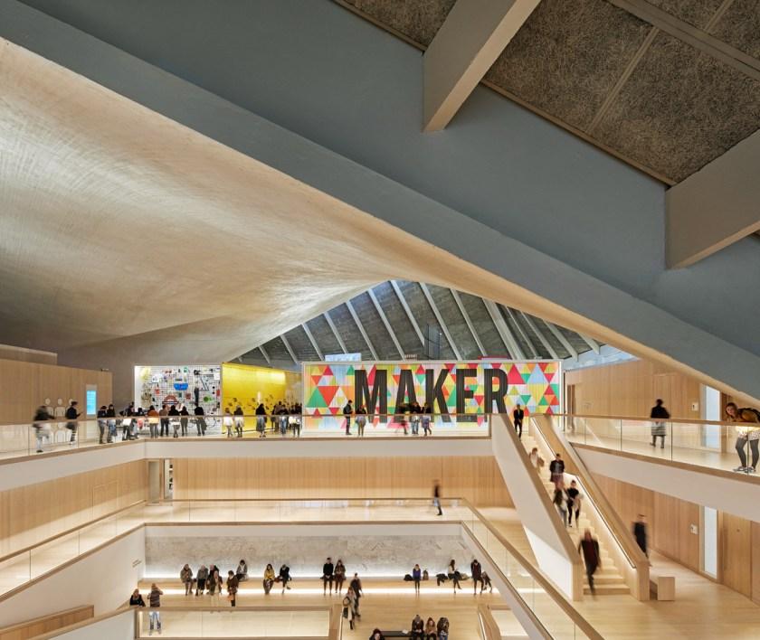 Design-Museum-Hufton+Crow_024