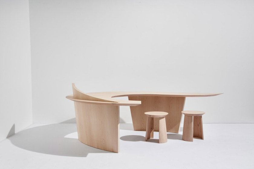 Discovered_P_Howard-desk-by-Mimi-Shodeinde_American-maple_credit-Jason-Yates