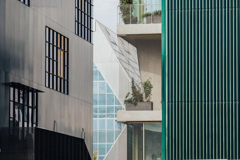 design-district-un-nuevo-ecosistema-creativo-para-londres-05