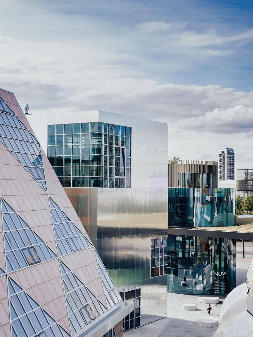 design-district-un-nuevo-ecosistema-creativo-para-londres-13