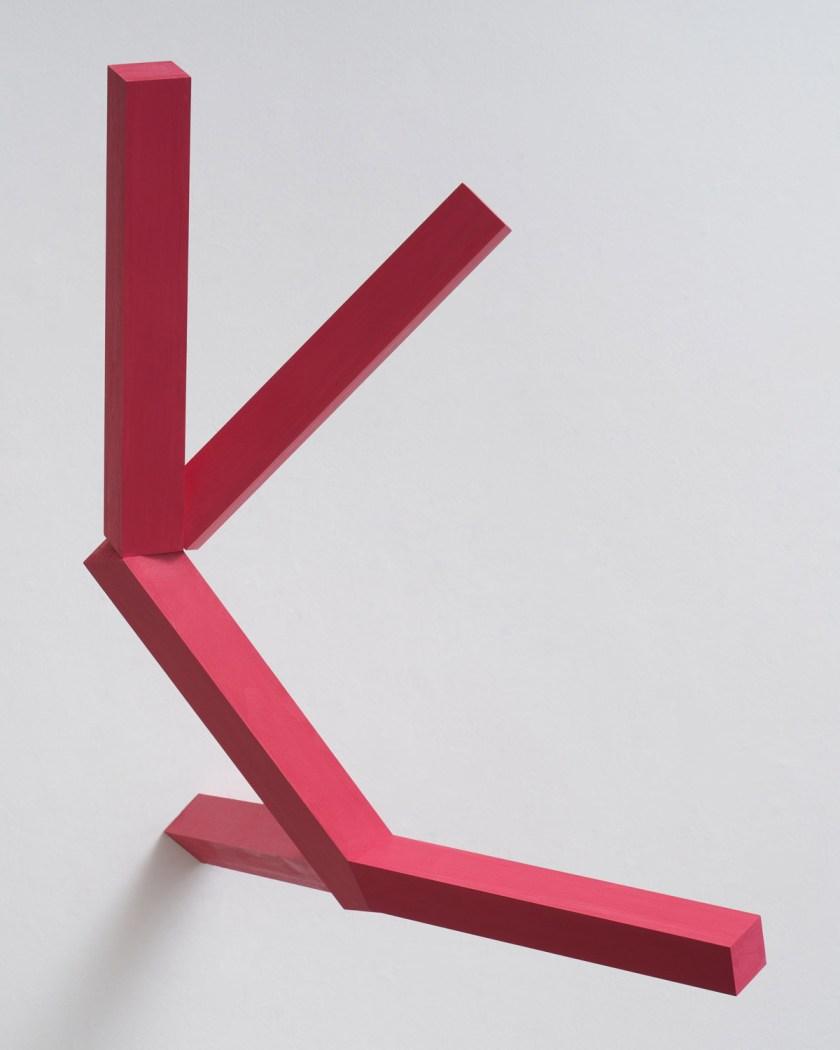 joel-shapiro-forma-y-emociones-pace-gallery-07