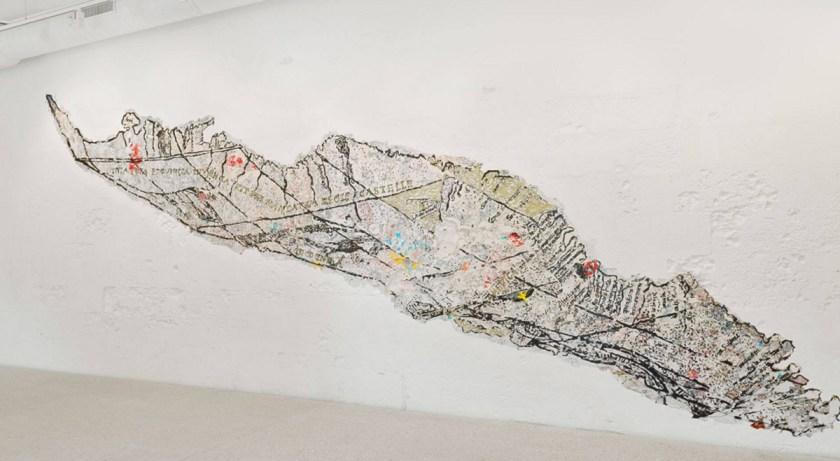 mark-bradford-aprender-creando-arte-07