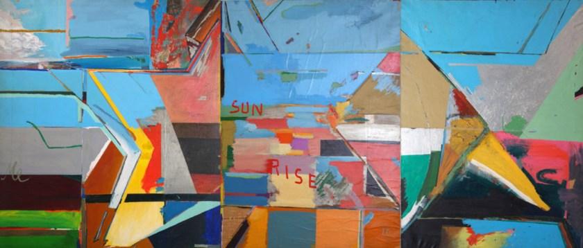 pintura-espanola-una-mirada-a-cuatro-decadas-del-siglo-xx-07