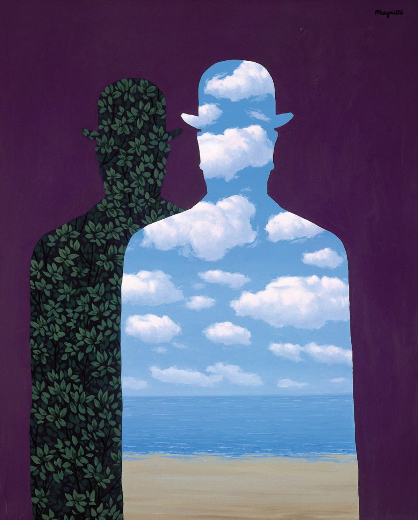la-maquina-magritte-Thyssen-Bornemisza-01