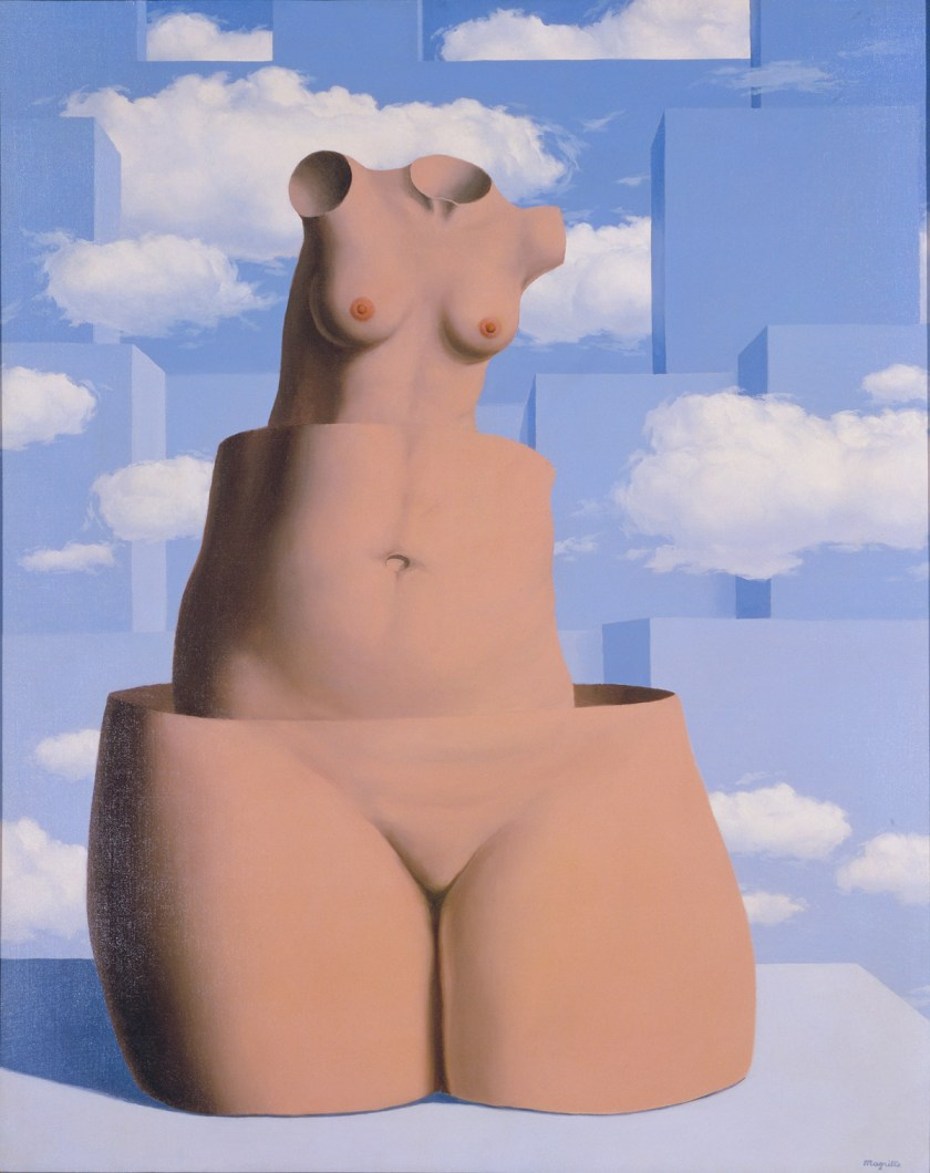 la-maquina-magritte-Thyssen-Bornemisza-02
