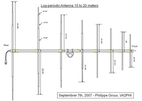 helix 150cc go kart wiring diagram honda helix wiring diagram honda