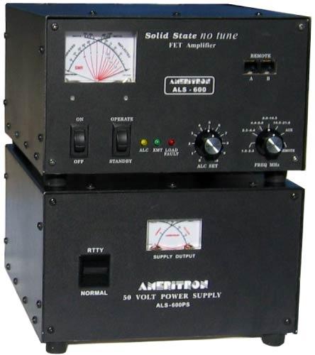 ameirtron-als-600