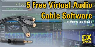 Virtual Software Cable Software Download