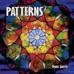 Patterns CD by Dyan Garris