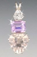 chakra-balance-jewelry-dyan-garris_chakra-4