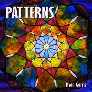 2_61xvuue1jwl_patterns-cd-dyan-garris