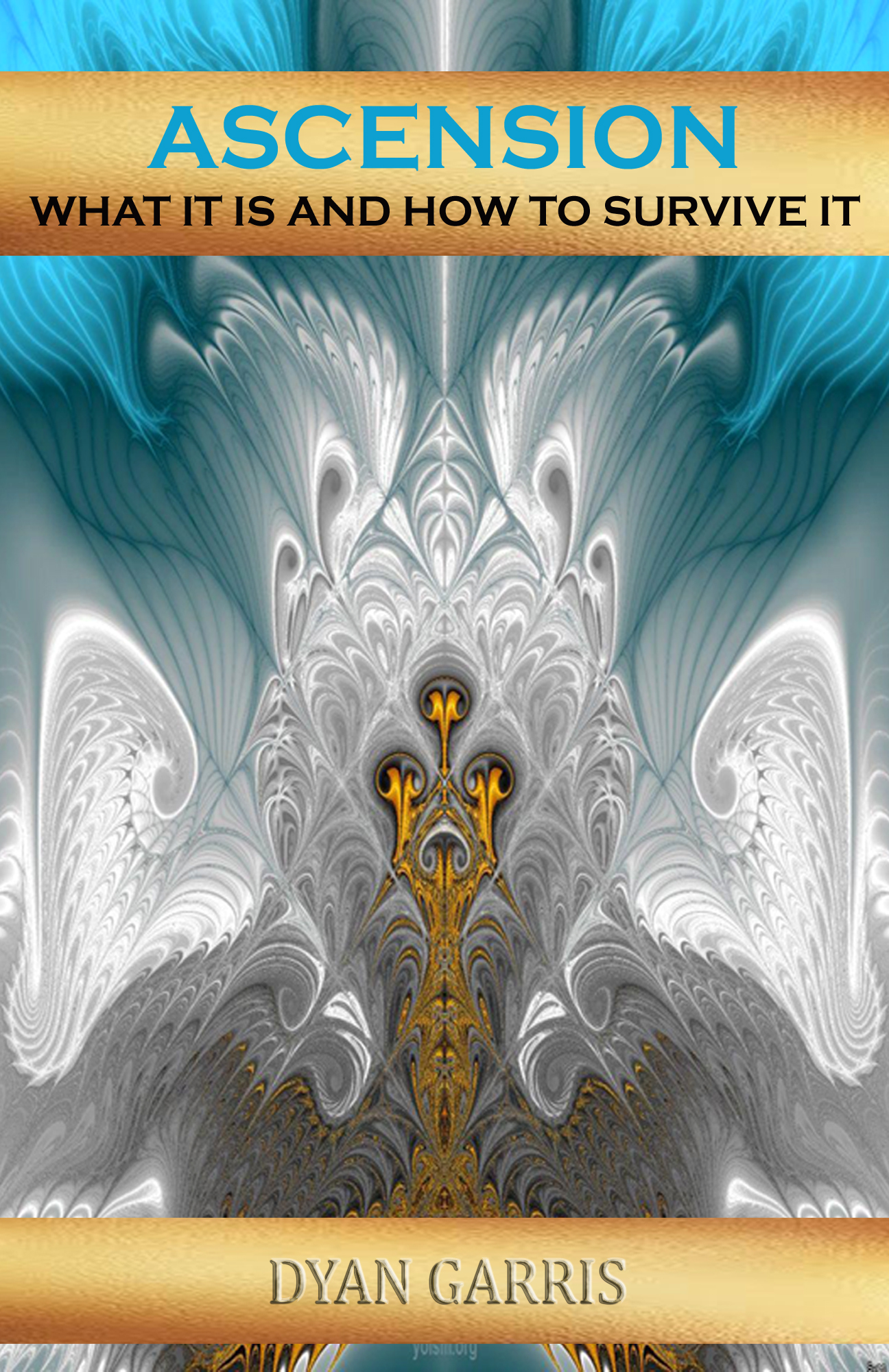 2_ascension ebook cover copy