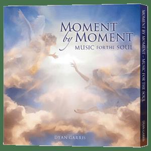 512vgrvfvdl_moment-by-moment-cd-dyan-garris
