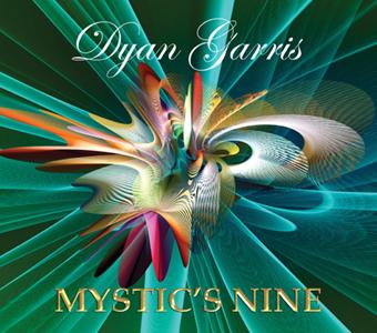 mystics-nine_dyan-garris_855050001541_final-front-cover_web_300-x