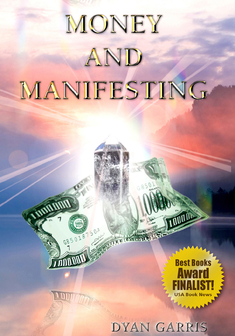 MoneyAndManifesting9780977614066_DG