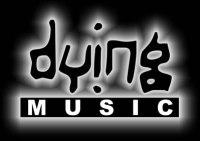 DYING MUSIC CD DVD Heavy Metal Death Black Importados E Nacionais