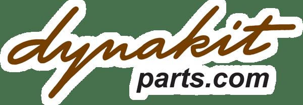 Dynakit Parts