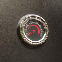 Termometr wędzarnia Broil King