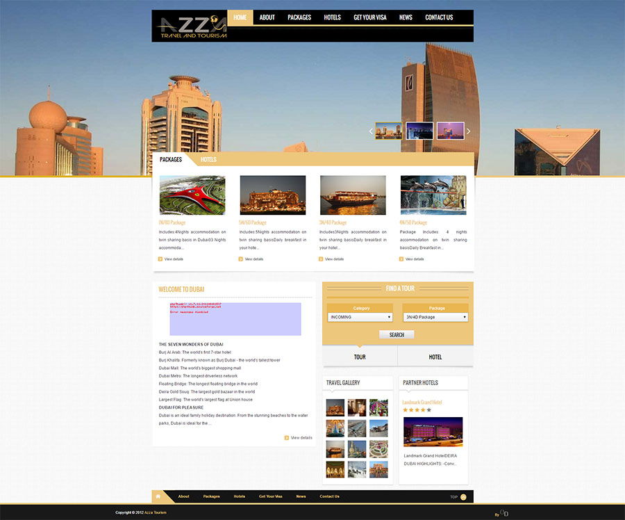 Azza---Travel-and-Tourism