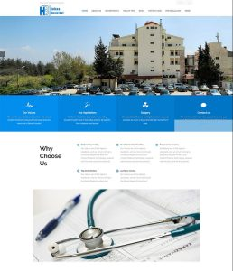 Bekaa-Hospital-leading-Health-care-in-Bekaa-region--Lebanon---Bekaa-Hospital