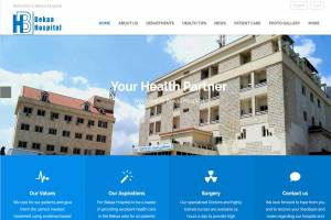 Bekaa hospital & health care center in Lebanon,mobile app development company Lebanon, mobile apps android & ios, website development company Lebanon, web design company in Lebanon, software development in lebanon,best web and mobile agency in lebanon,mobile app developers,ecommerce in lebanon, ecomemrce website development in lebanon,ecommerce mobile apps in lebanon, emarketing in lebanon, social media in Lebanon, social media agency in lebanon, web agency in Lebanon,web development,websites in lebanon, website companies in lebanon