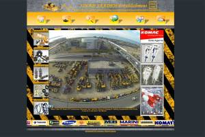 construction machinery websites in Lebanon,mobile app development company Lebanon, mobile apps android & ios, website development company Lebanon, web design company in Lebanon, software development in lebanon,best web and mobile agency in lebanon,mobile app developers,ecommerce in lebanon, ecomemrce website development in lebanon,ecommerce mobile apps in lebanon, emarketing in lebanon, social media in Lebanon, social media agency in lebanon, web agency in Lebanon,web development,websites in lebanon, website companies in lebanon